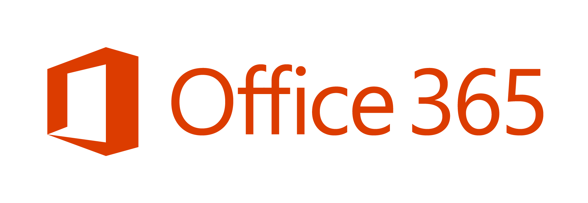 office365 logo v2